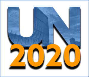 UN2020-Logo-with-border