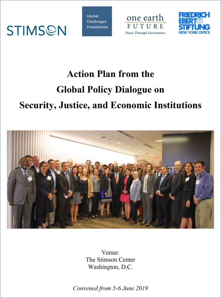 GDP-Action-Plan-Economics-Institutions-June-2019