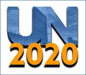 UN2020-Logo-with-border